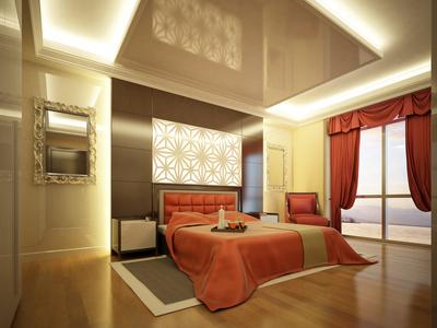 spanndecken lackspanndecken lichtdecken in region hannover. Black Bedroom Furniture Sets. Home Design Ideas